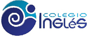Colegio Ingles Playa Rivera