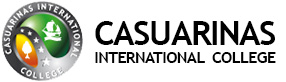 Casuarinas International College