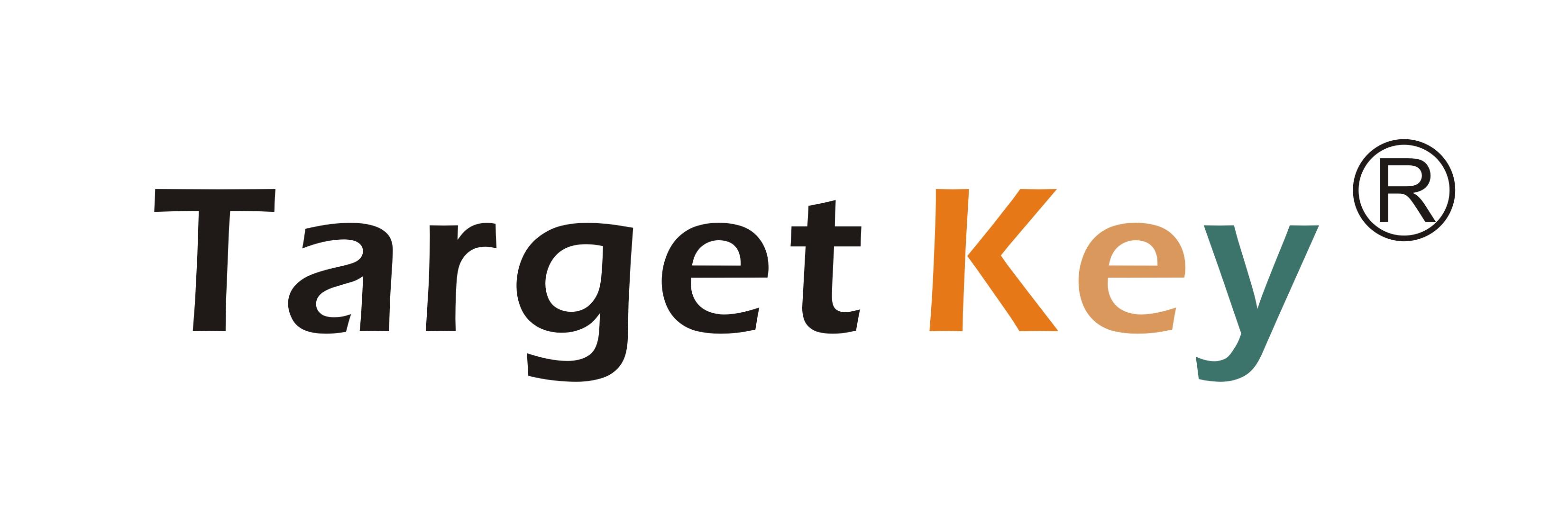 Target Key