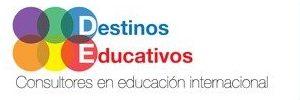 Destinos Educativos