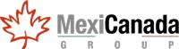 MexiCanada