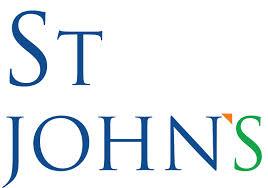St. John's Secondary