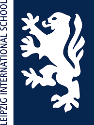 Leipzig International School