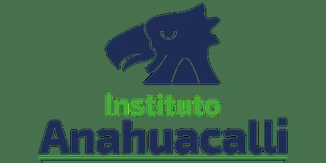 Instituto Anahaucalli