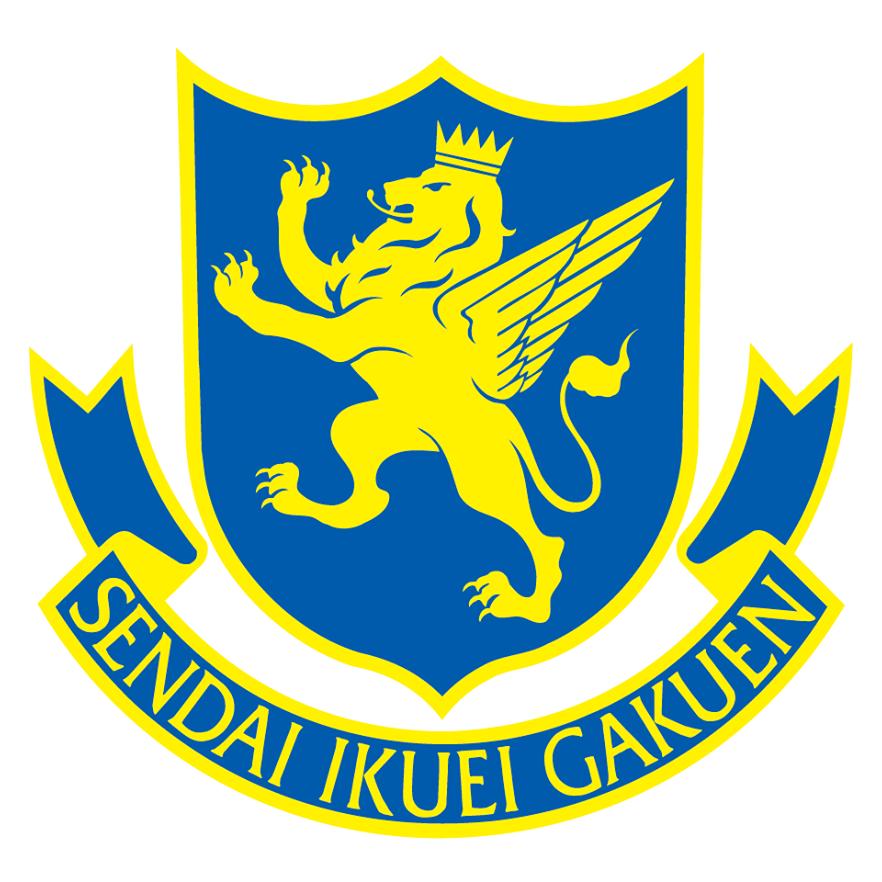 Sendai Ikuei Gakuen High School