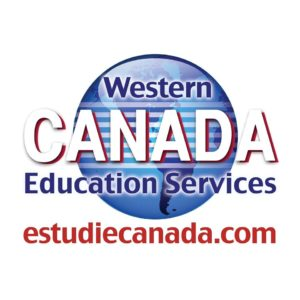 Western Canada Education Services